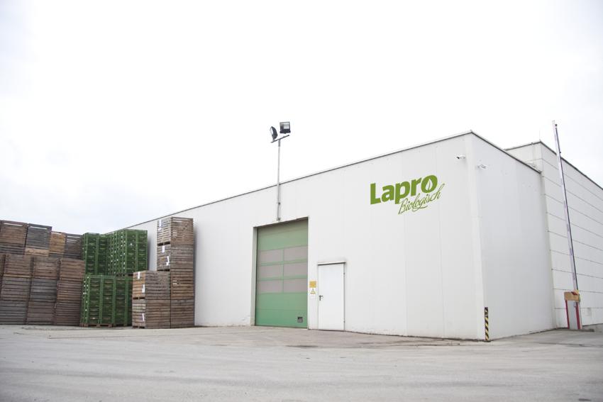 lapro produktion026_850px